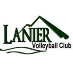 Lanier Volleyball Club